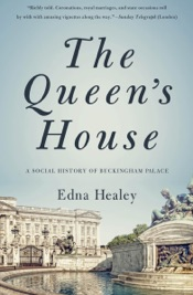 The Queen's House