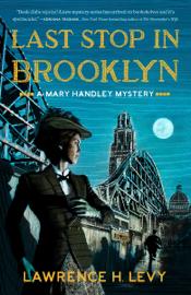 Last Stop in Brooklyn book