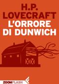 L'orrore di Dunwich