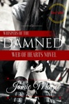 Whispers Of The Damned See Series Book 1