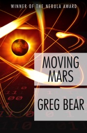 Moving Mars PDF Download