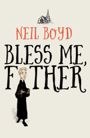 Bless Me, Father PDF Download