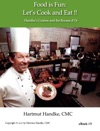Food Is Fun Lets Cook And Eat Well Handkes Cuisine And The Bocuse DOr