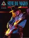 Stevie Ray Vaughan - Lightnin Blues 1983-1987 Songbook