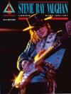 Stevie Ray Vaughan - Lightnin Blues 1983-1987 Songbook