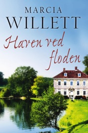 Haven ved floden - Marcia Willett by  Marcia Willett PDF Download