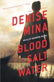 Blood, Salt, Water PDF Download