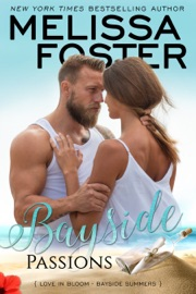 Bayside Passions PDF Download