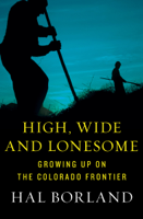 High, Wide and Lonesome ebook Download