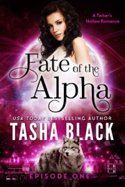 Fate of the Alpha: Episode 1 PDF Download