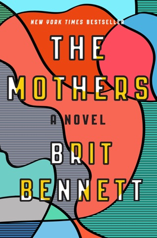 The Mothers PDF Download