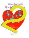 Claire Burbank Book Collection Volume 2