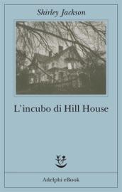 L'incubo di Hill House PDF Download