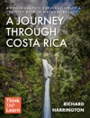A Journey Through Costa Rica