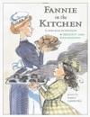 Fannie In The Kitchen