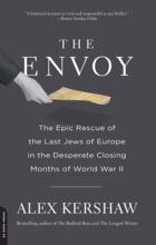 The Envoy