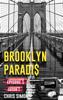 Chris Simon - Épisode 1 - Brooklyn Paradis artwork
