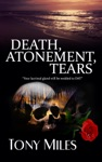 Death Atonement Tears DAT