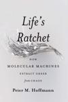 Lifes Ratchet