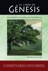Genesis Reflexiones Misiolgicas  Pastorales Genesis Missiological  Pastoral Reflections