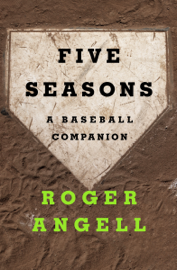 Five Seasons book