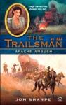 The Trailsman 322