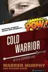 Cold Warrior