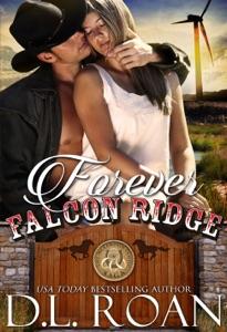 Forever Falcon Ridge