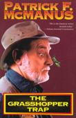The Grasshopper Trap