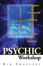 The Psychic Workshop