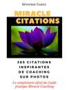 365 Citations            Inspirantes De          Coaching