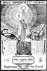 Volume 2 The Symbolic Code No. 7-8