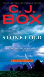 Stone Cold - C. J. Box by  C. J. Box PDF Download