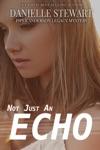 Not Just An Echo