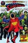 Superman 1939- 237