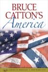 Bruce Cattons America