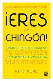 ¡Eres un c*****n! PDF Download