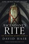 Ascendants Rite