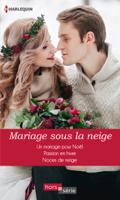 Mariage sous la neige ebook Download