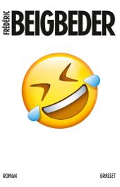 L'homme qui pleure de rire Par L'homme qui pleure de rire