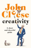 John Cleese - Creativity artwork