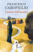 L'estate dell'incanto Book Cover