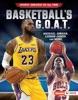 Basketball's G.O.A.T.