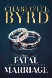 Fatal Marriage PDF Download