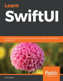 Learn SwiftUI