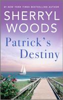 Patrick's Destiny ebook Download