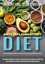 Anti Inflammatory Diet The Science And Art Of Anti Inflammatory Diet