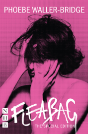 Fleabag: The Special Edition (NHB Modern Plays)