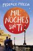 Federico Moccia - Mil noches sin ti portada