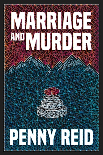Marriage and Murder E-Book Download